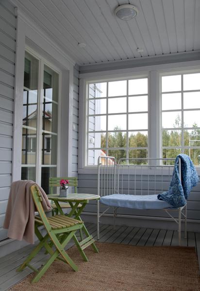 terassi ikkunat